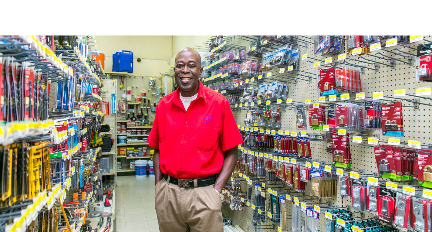 ace hardware amp napa automotive